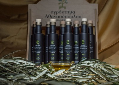 athanasopoulos_packaging_15