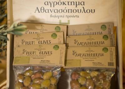 athanasopoulos_packaging_16